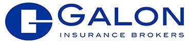 galon-insurance