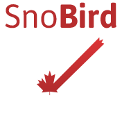 Travel App for Canadian Snowbirds